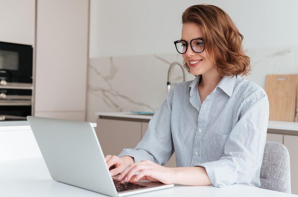 Entendendo como criar o seu site profissional