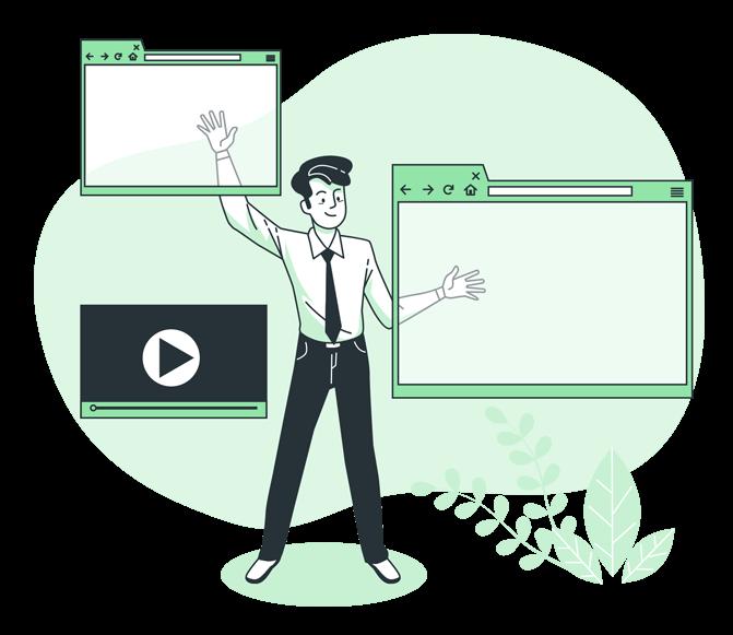 Agência Expert Digital - Criação de Sites ícone 4