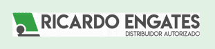 Logo-Ricardo-Engates-Agência-Expert-vila-olímpia-Digital