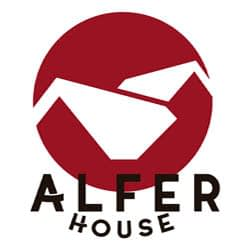 Agencia-de-marketing-digital-expert-vila-olimpia-logo-Alfer-House