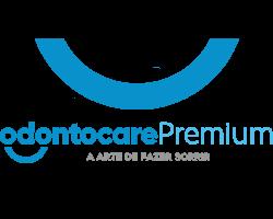 Agencia-de-marketing-digital-expert-osasco-logo-OdontocarePremium