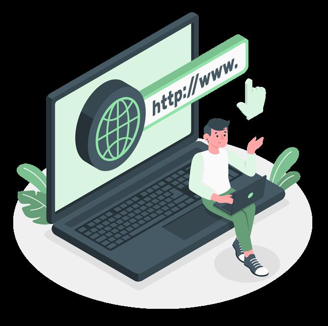 Agência Expert Digital - Criação de Sites ícone 1