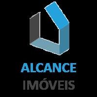 Logo - Alcance Imóveis
