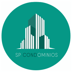Agencia-de-marketing-digital-expert-logo-SP-Condomínios