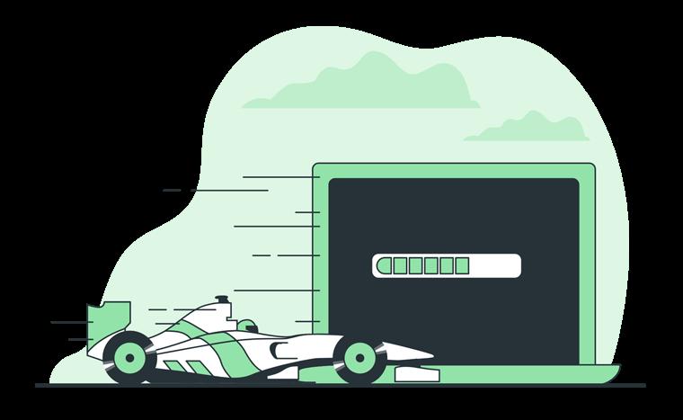 Agência Expert Digital - Criação de Sites ícone 3