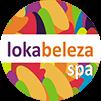 Agência Expert Digital - Lokabelezaspa