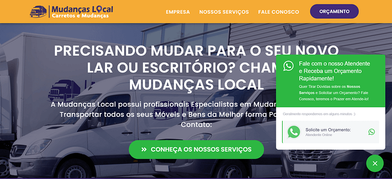 Agência-de-Marketing-Digital-Expert-Osasco-Case-Mudançaslocal